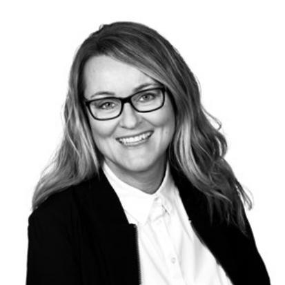 Heidi Camilla Sagen-Ohren,Microbiologist & Food Safety Specialist,Aquatiq AS