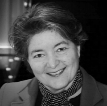 Martina Rabsch, Kvalitetsdirektør,REMA 1000