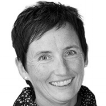 Anita Nordeng Jakobsen, Førsteamanuensis, NTNU
