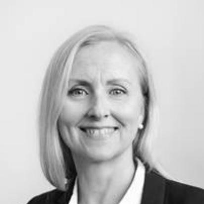 Linda Søvik, Salg & Marked, Konsept for forhandlere, TXGuardian