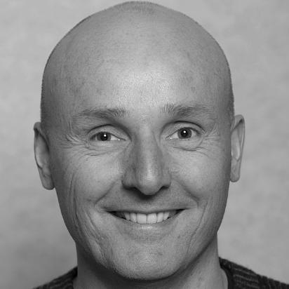Dr Arnulf Soleng, Seniorforsker avdeling skadedyrkontroll, Nasjonalt forlkehelseinstitutt