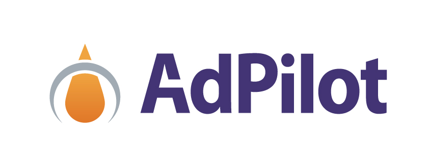 adpilot-logo.jpg