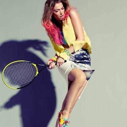 Sport & Moda -
