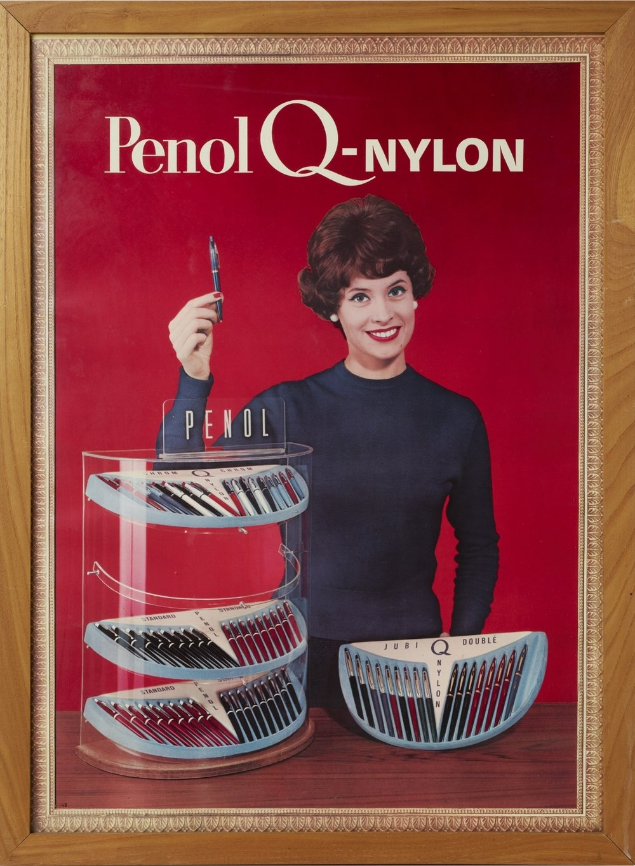 PENOL_Q-Nylon2.jpg
