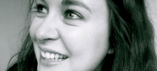 Amanda-Feery.jpg