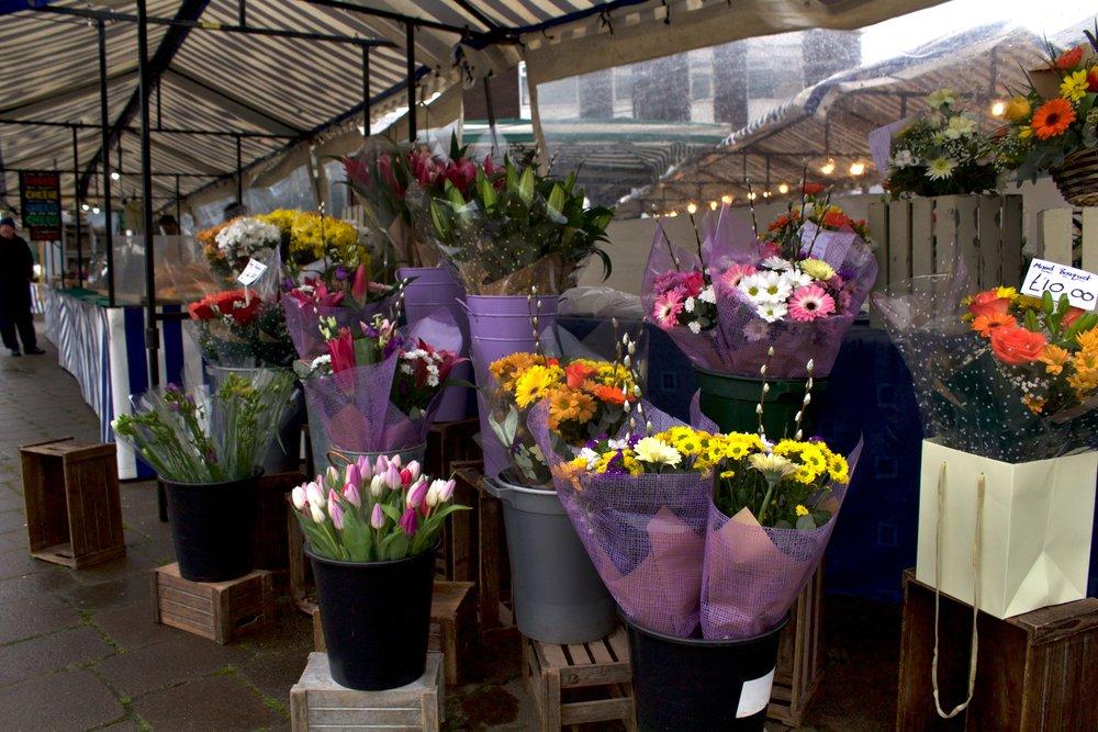 Kenilworth Market Flowers 2.jpeg