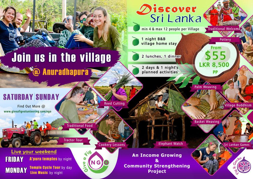 Village Experience.JPG