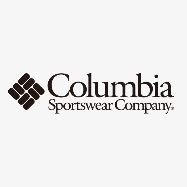 columbia-logo.jpg