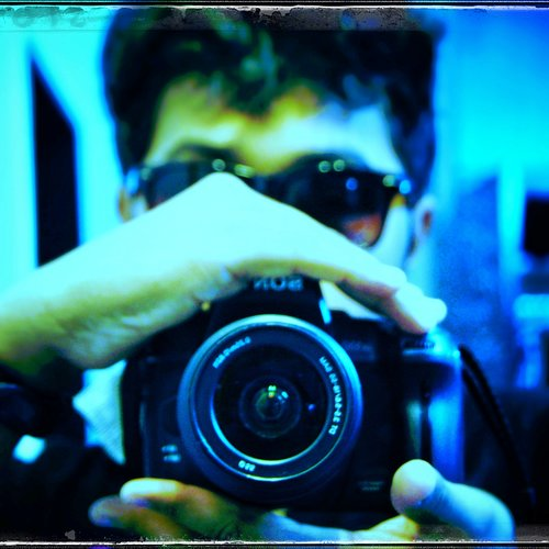 @sushantkotecha - Photographer - Rajkot