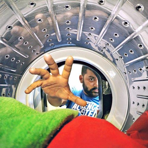 @chefyash - Chef & Photographer - Mumbai