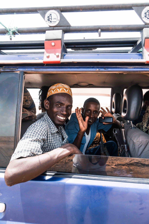 Ethiopia LE2.jpg