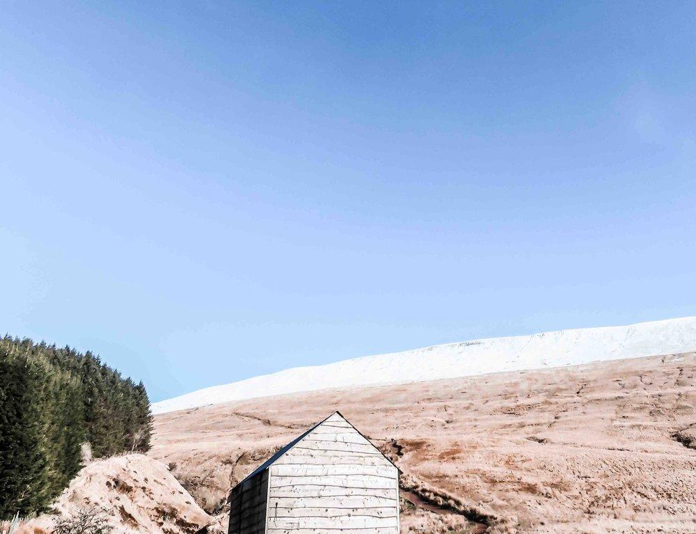 Wales-Winter.jpg