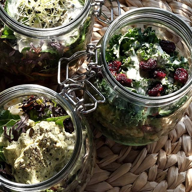 No filter necessary on these nutrition jars. #healthme #nutritionjars #proteinsfromgreens #baden #youarewhatyoueat #superfood #nutritionjar #supportswissfarmers #foodfrombadenforbaden #plantbasedfoodie #swissfoodies #food