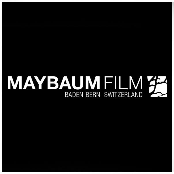 maybaum_content_1.jpg