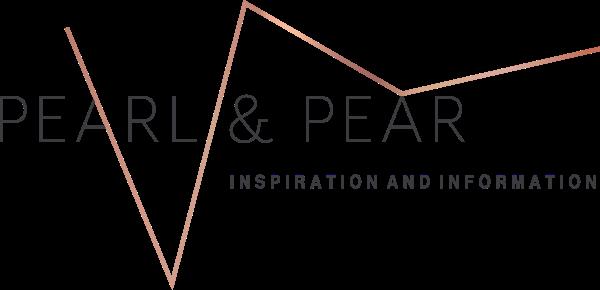 yoast-logo.png