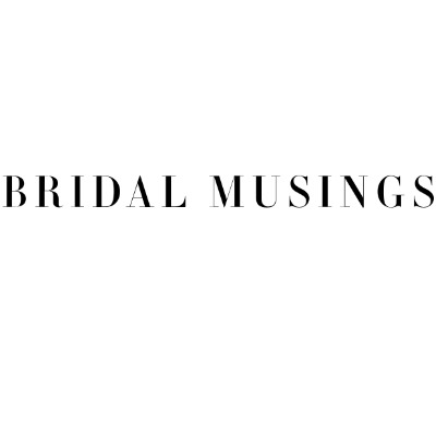 bridalmusings.jpg