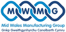 Mid Wales Manufacturing Group