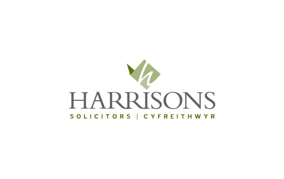 Harrisons1.jpg