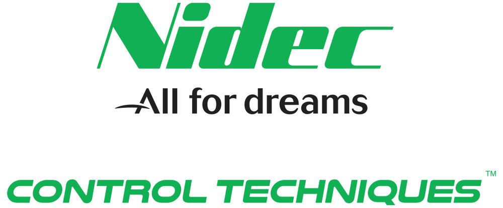 Nidec_CT logos.jpg