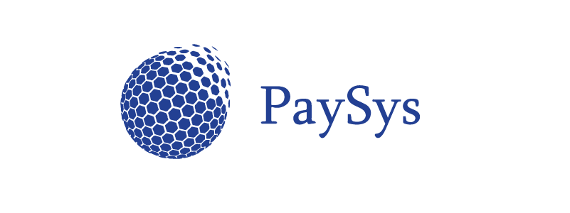 paysis@2x.png