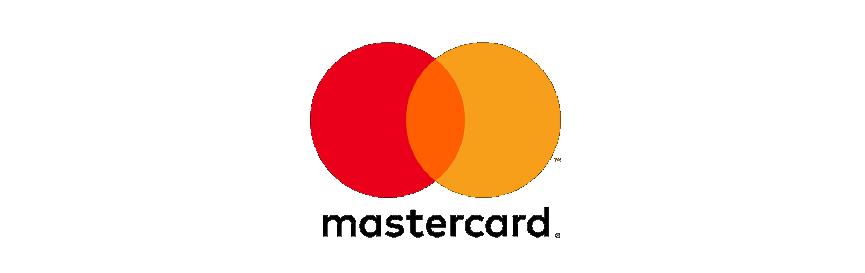 mastercard@4x.png