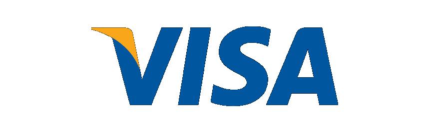 visa@2x.png