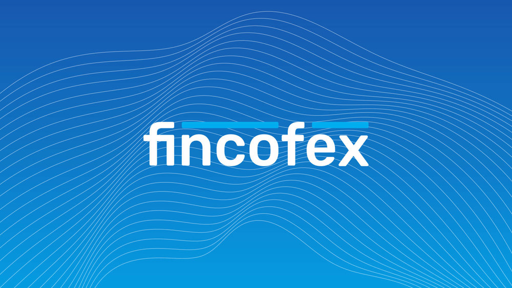 fincofex-featured.jpg