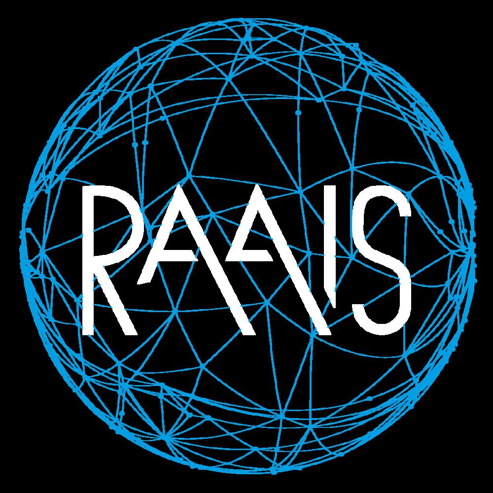 RAAIS-logo-no-text-02.png
