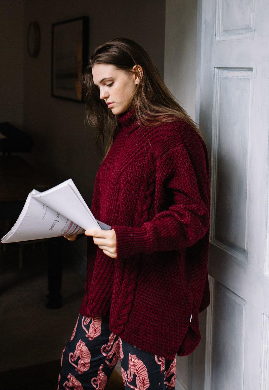 Peregrine - Bristol Fashion Photographer - Megan Gisborne-23.jpg