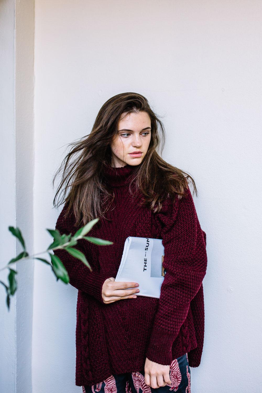 Peregrine - Bristol Fashion Photographer - Megan Gisborne-32.jpg