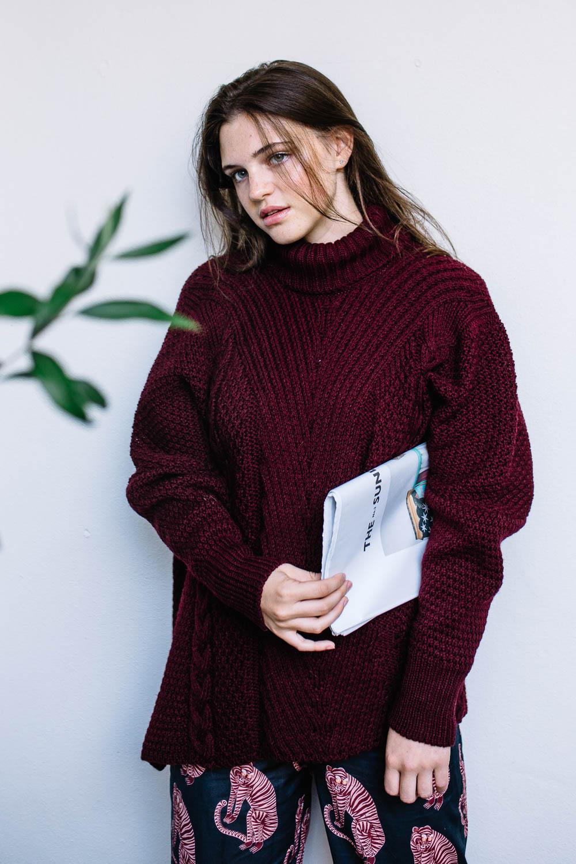 Peregrine - Bristol Fashion Photographer - Megan Gisborne-35.jpg