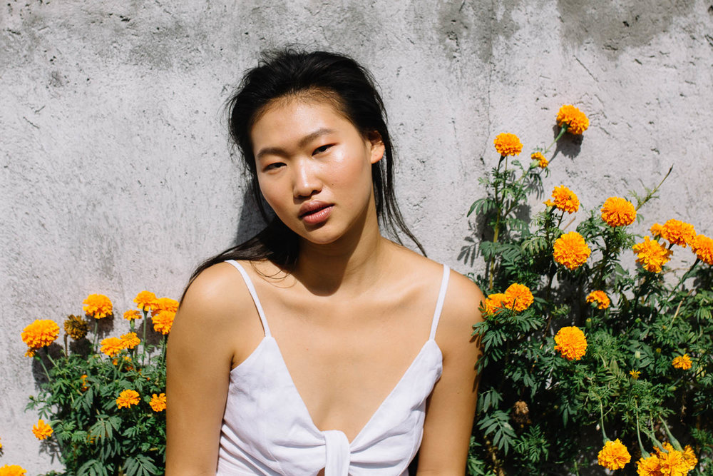 Bali Starz Modelling Agency-  Megan Gisborne Photography-40.jpg