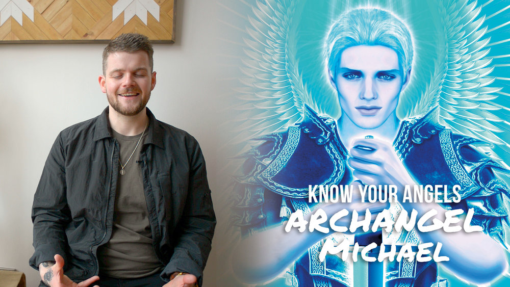 know_your_angels_thumbnail_Michael.jpg