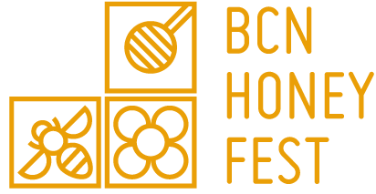 BCN Honey Fest