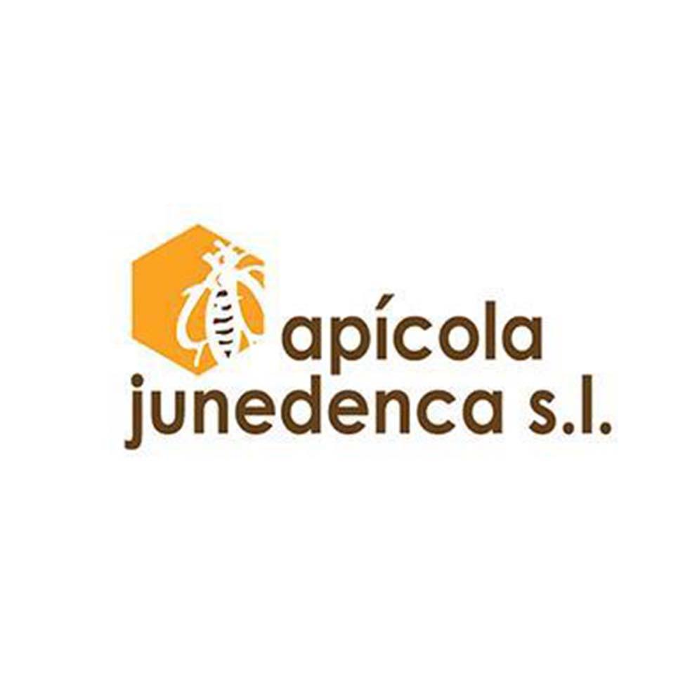Apícola Junedenca.jpg