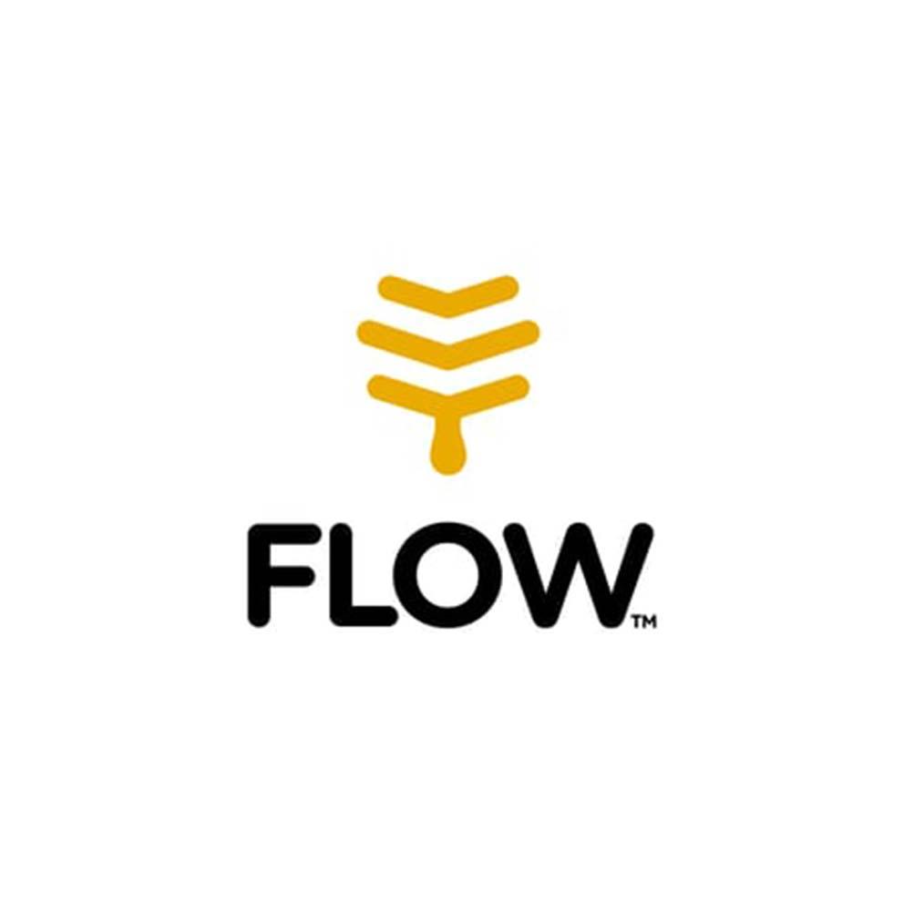 Flow Hive.jpg
