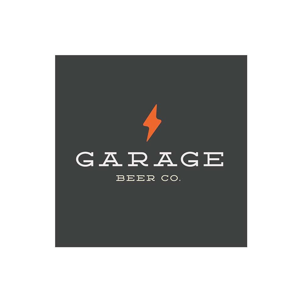 Garage Beer.png
