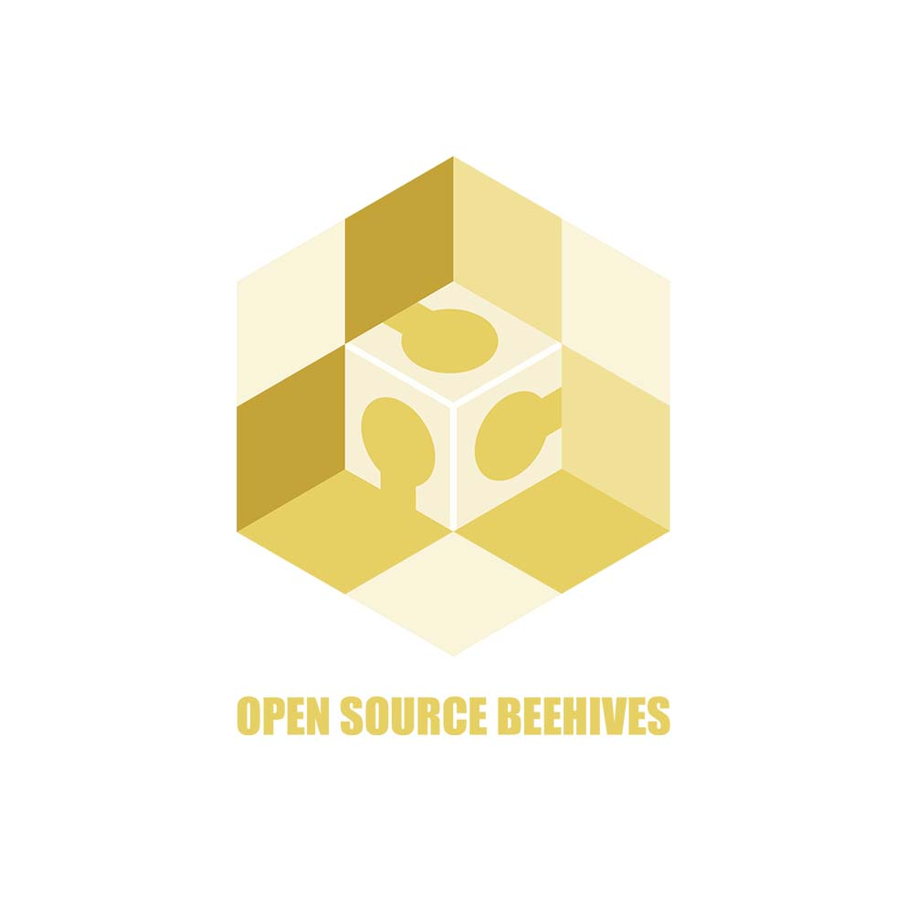 OSBH logo.png