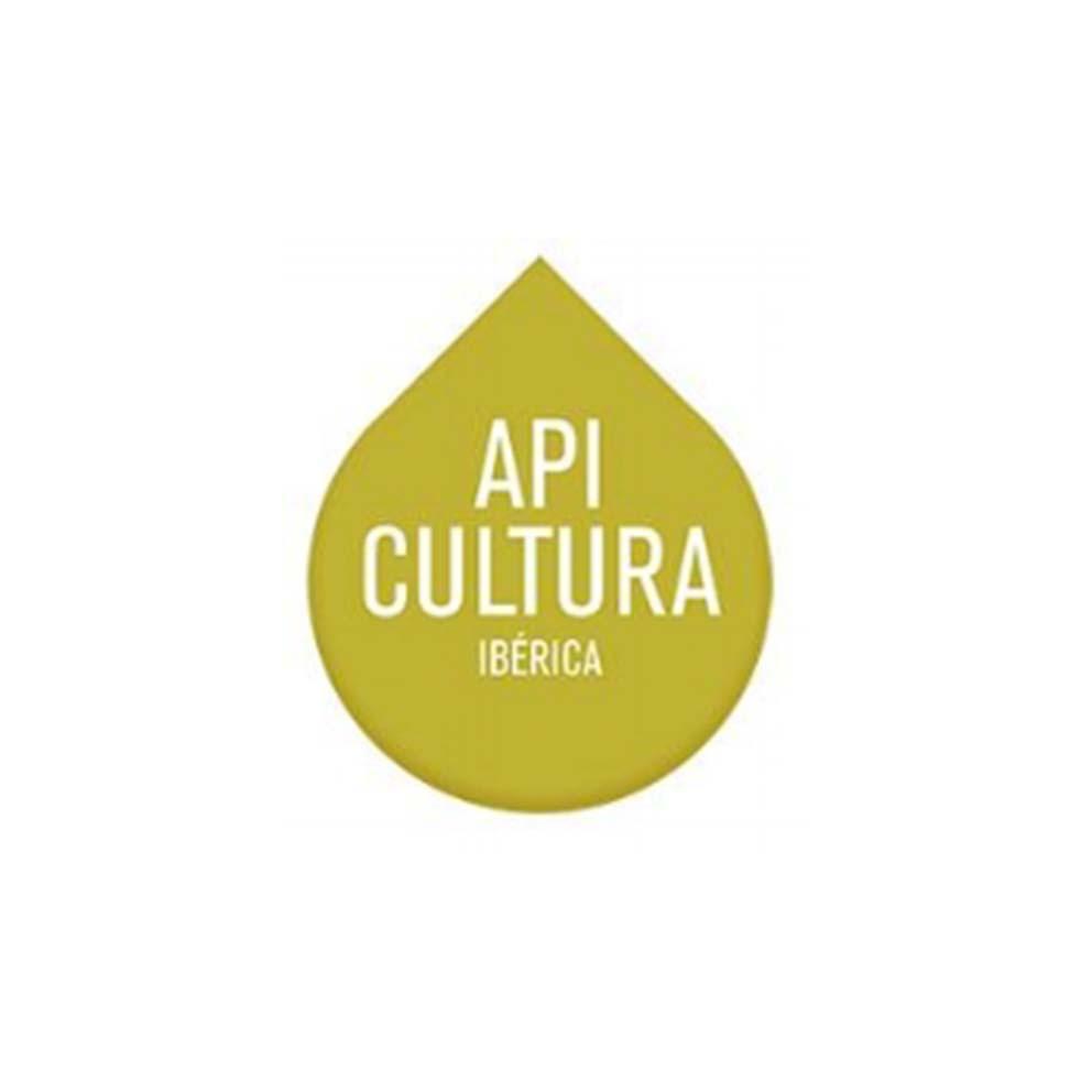 Apicultura Iberica.png
