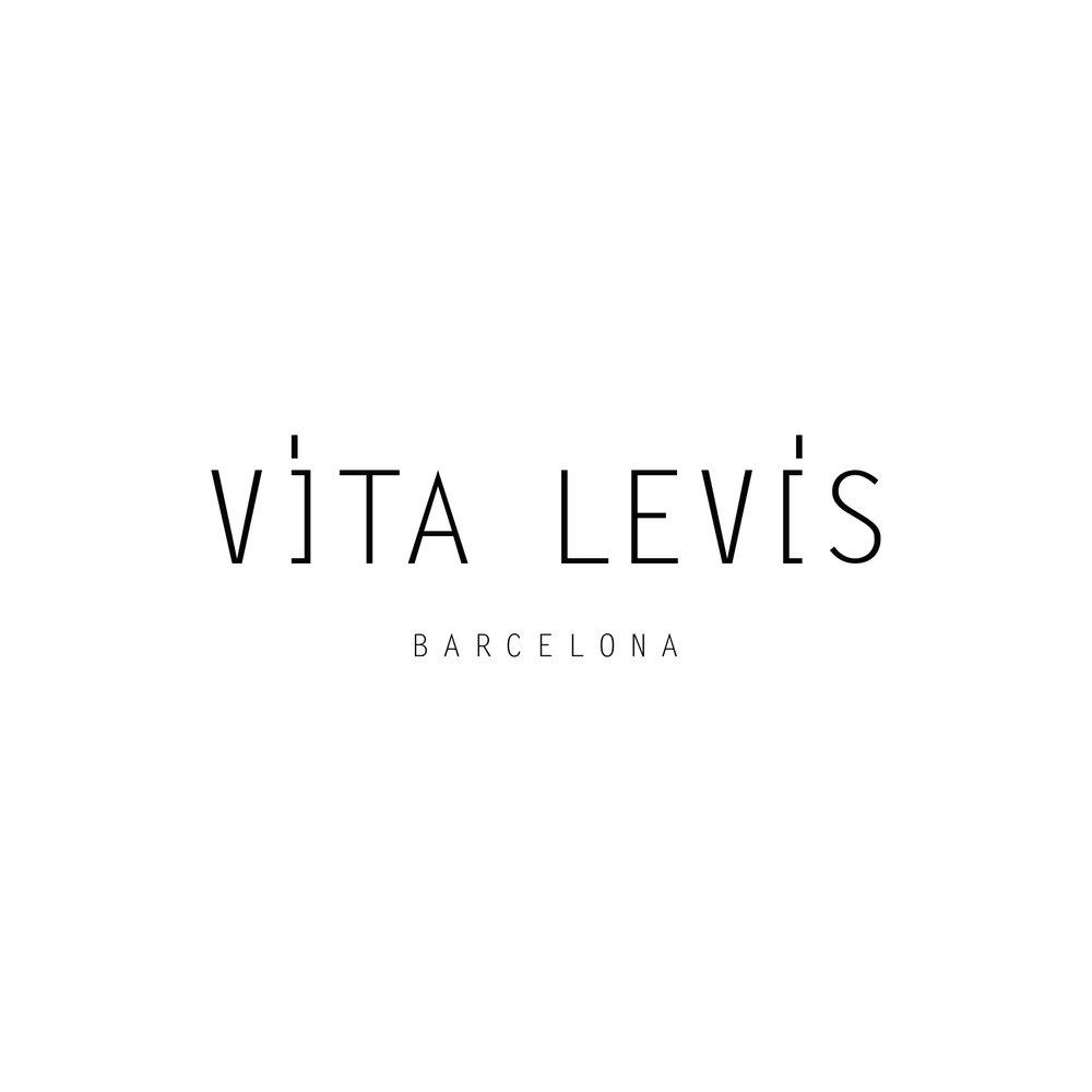 VitaLevis_logo.png