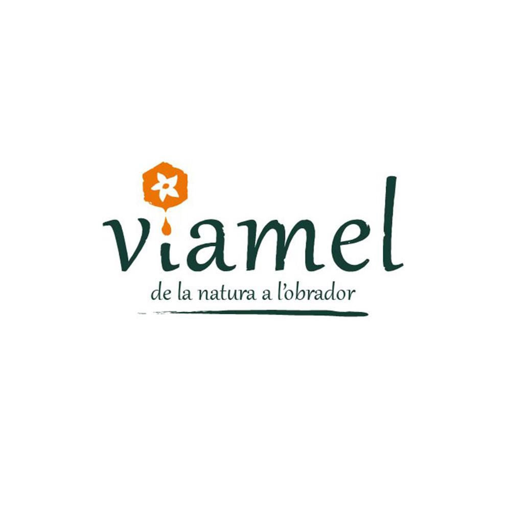 viamel_logo.jpg