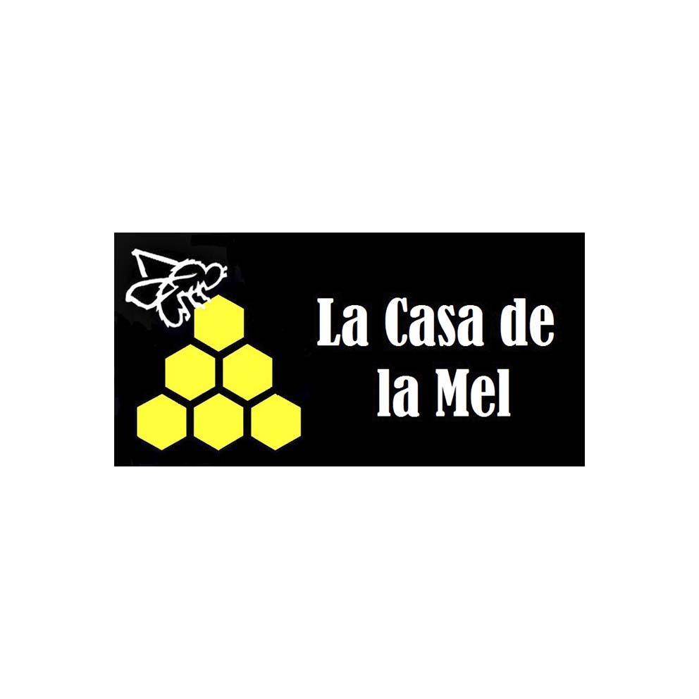LaCasadelaMel_Logo_palabras.jpg