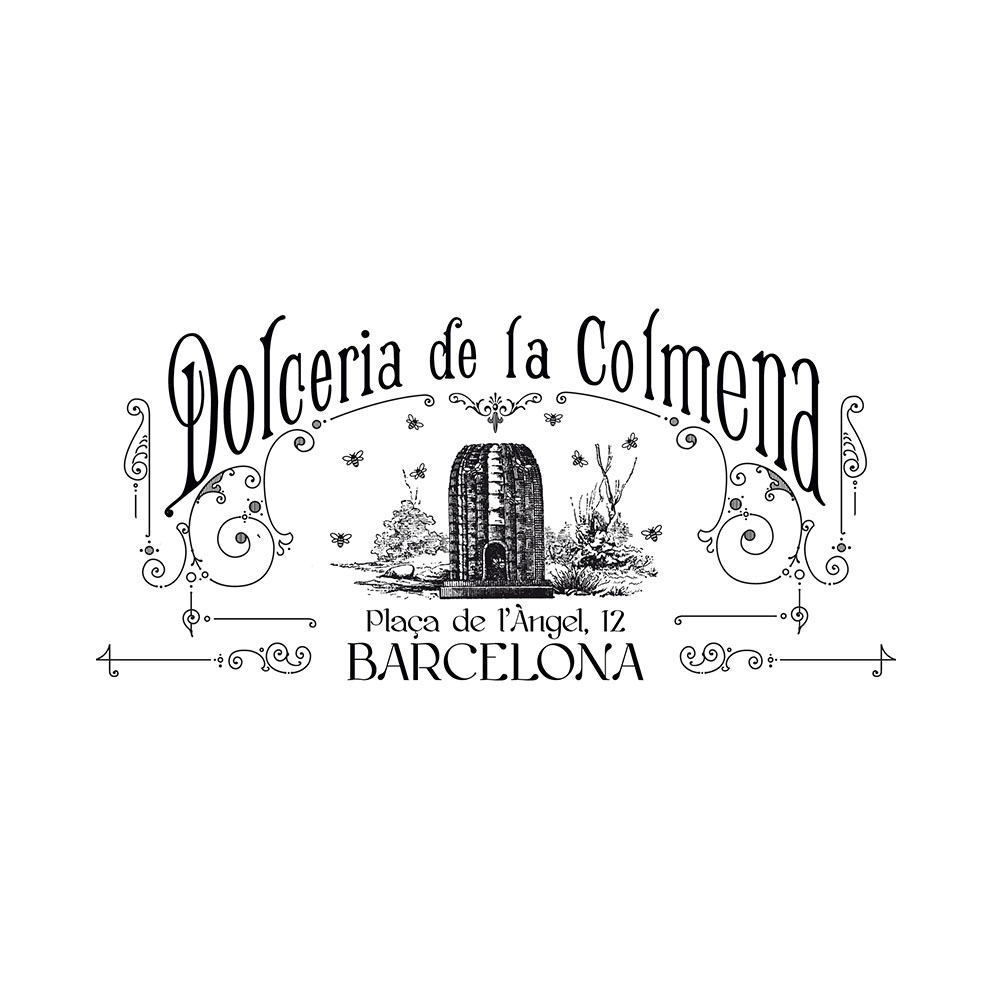 La Colmena.jpg