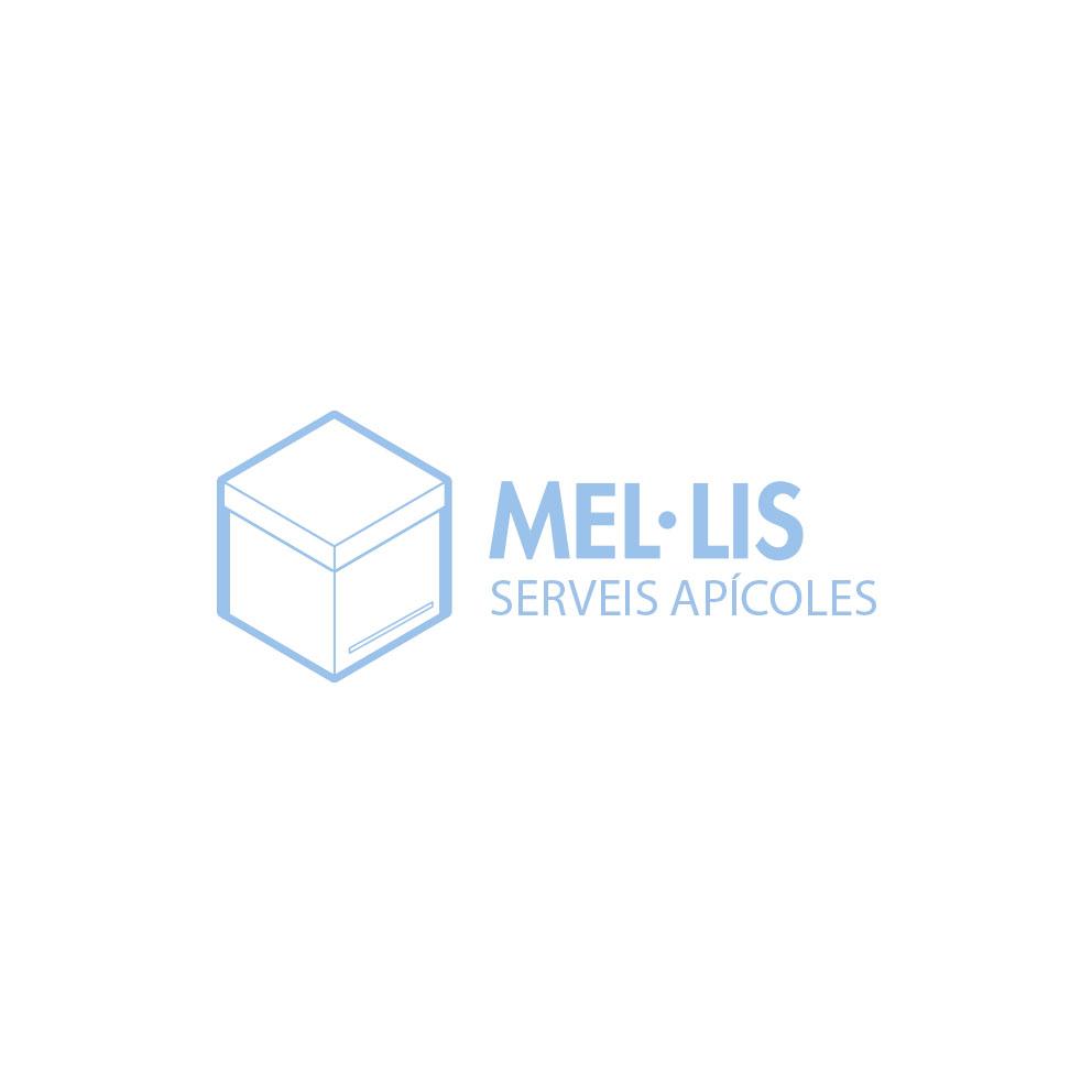 Mel-lis.png