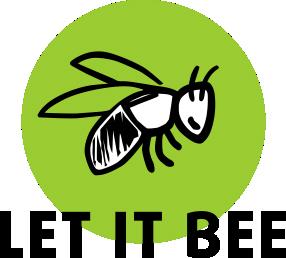logo_Let It Bee.jpg