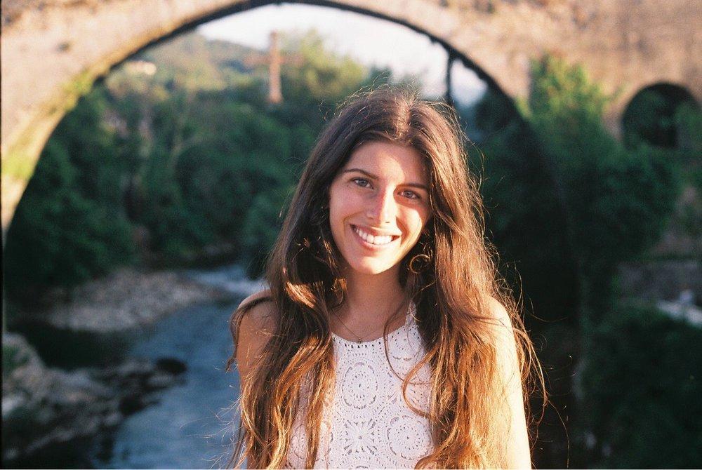 perfil_LauraLlonch.jpeg