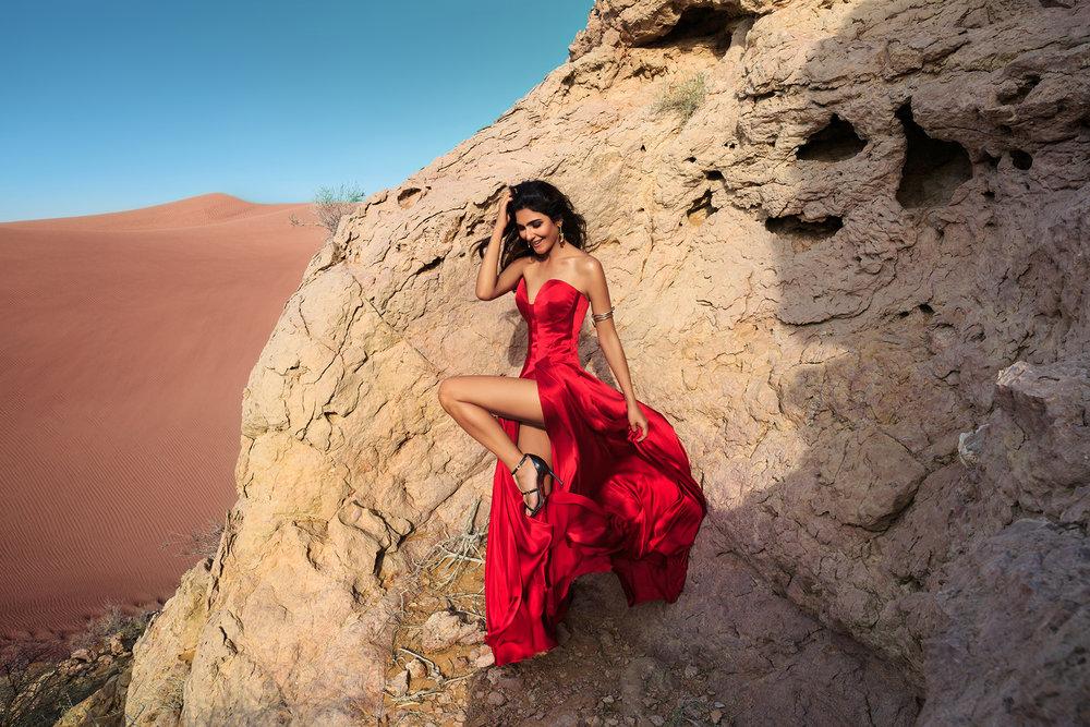 Kiran-Desert-OKMAG070717-042.jpg