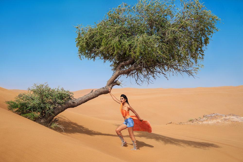 Kiran-Desert-OKMAG070717-288.jpg