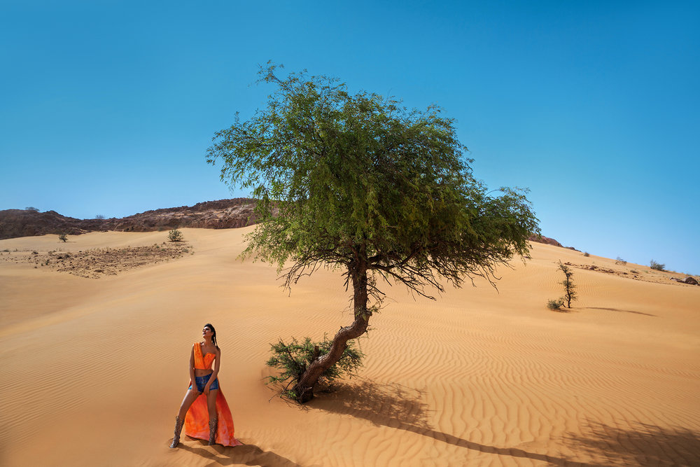 Kiran-Desert-OKMAG070717-311.jpg