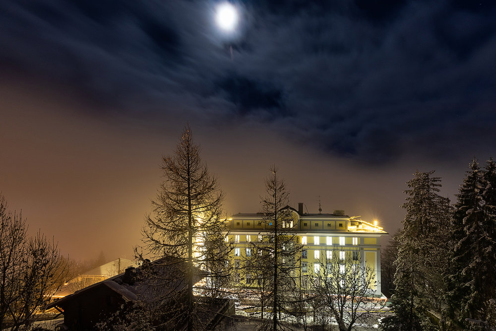 Swiss-171218-winterland-0194.jpg